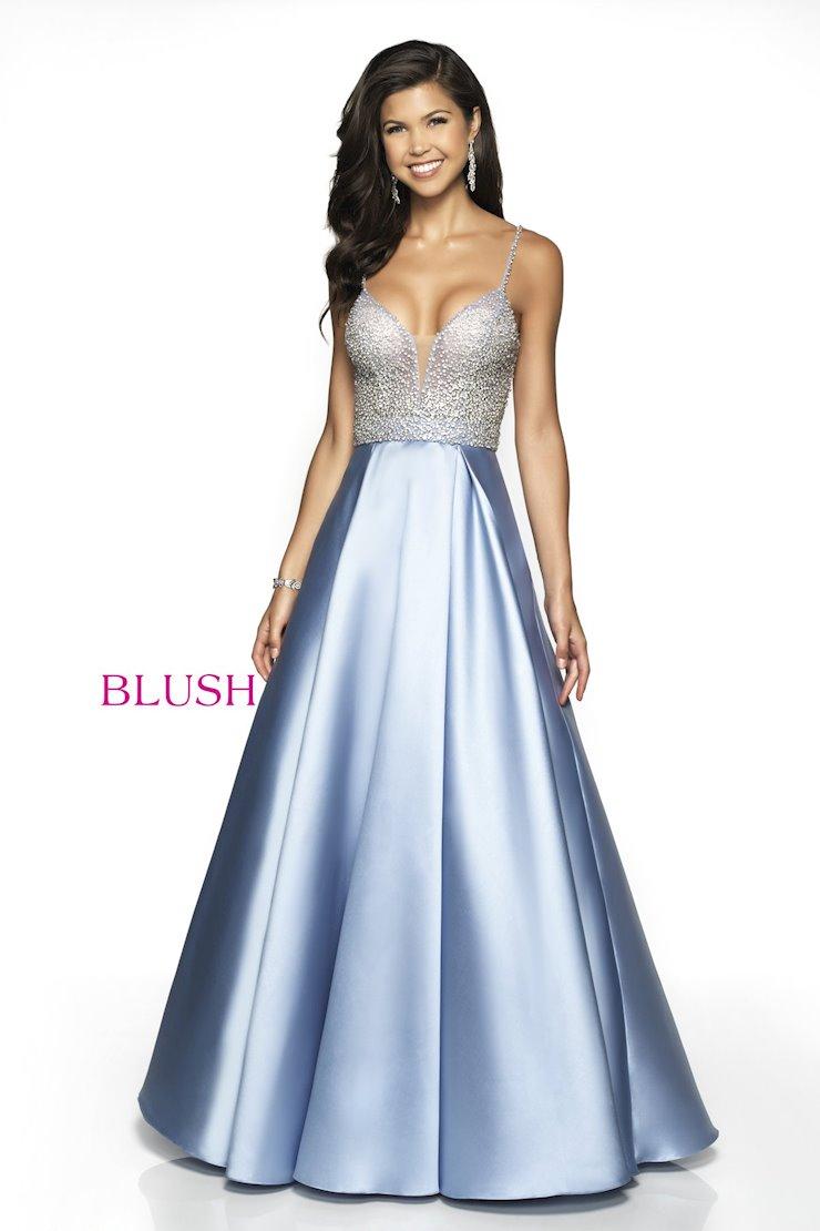 Blush Style #5712 Image