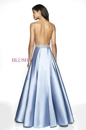 Blush Style #5712