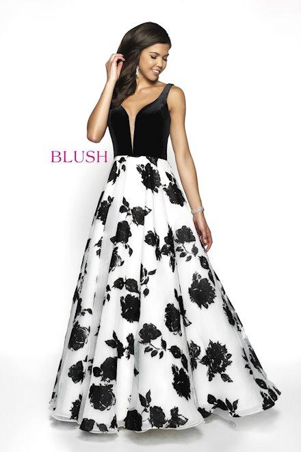 Blush 5714