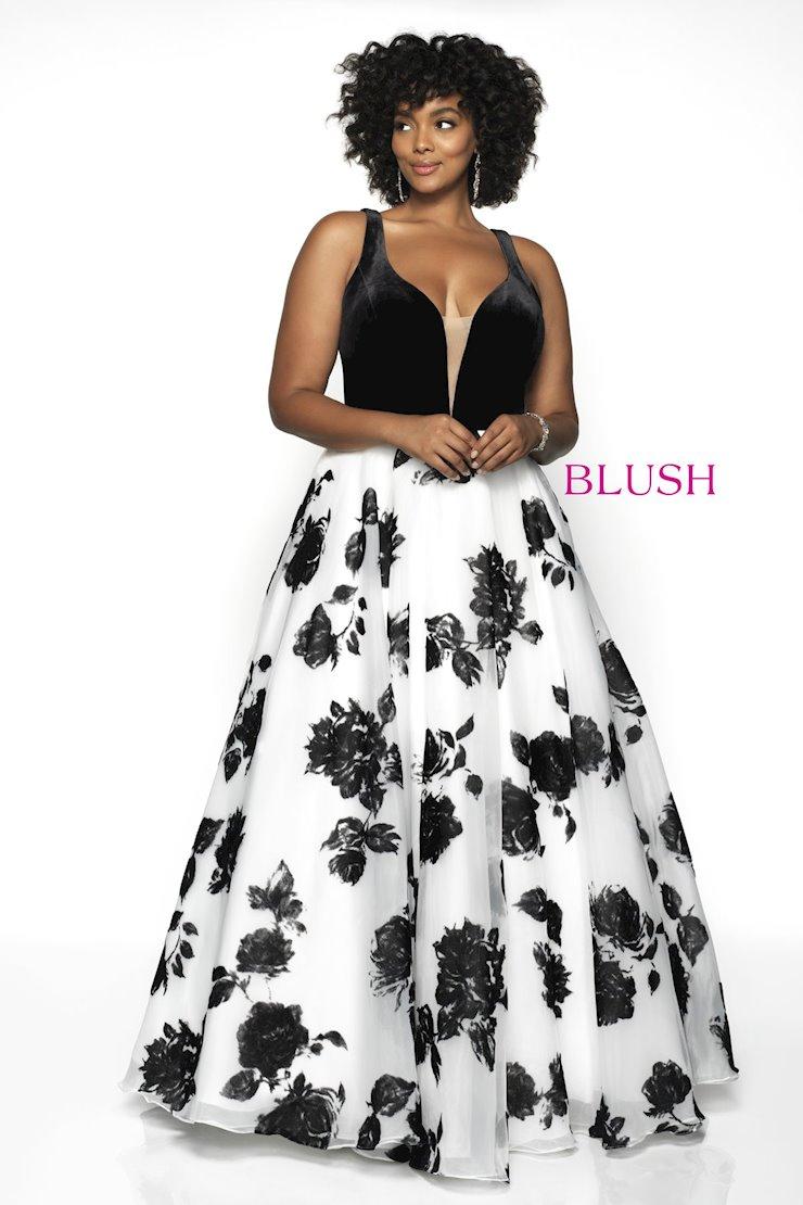Blush 5714W
