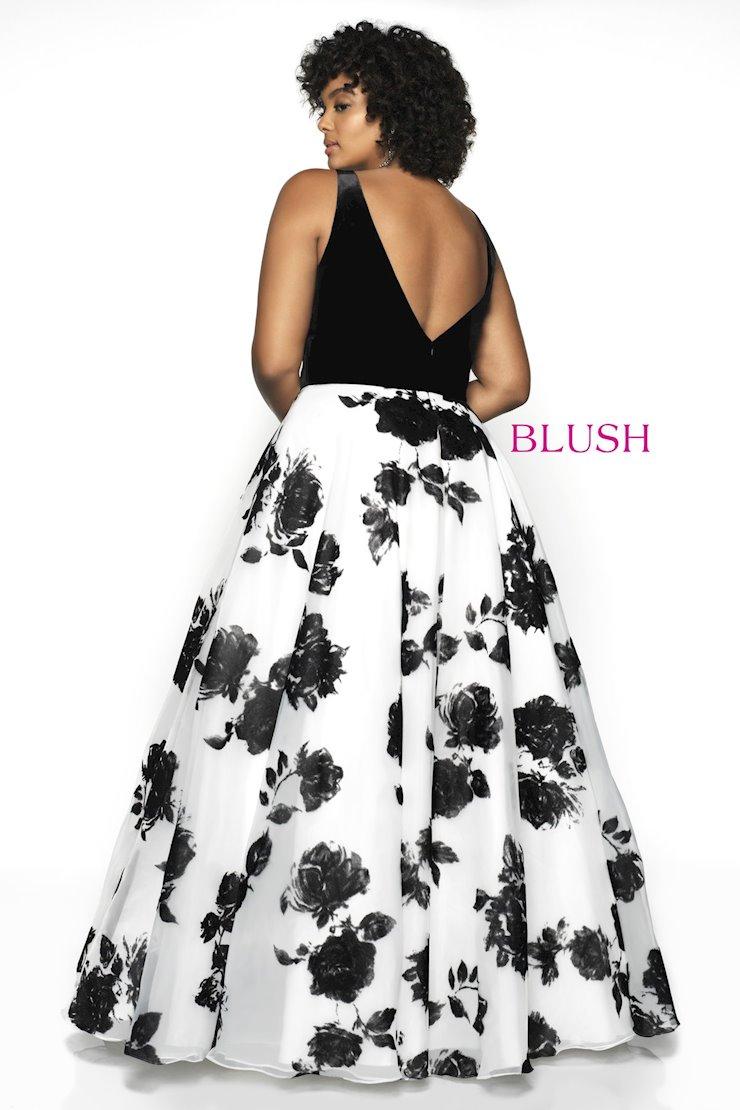 Blush Style 5714W