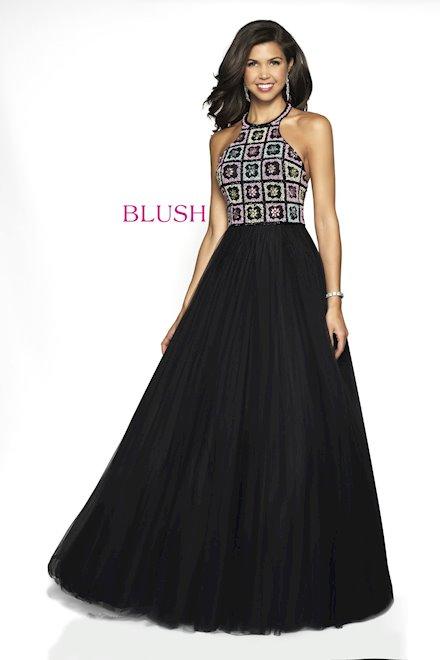 Blush 5715