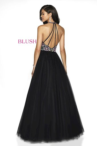 Blush Style #5715