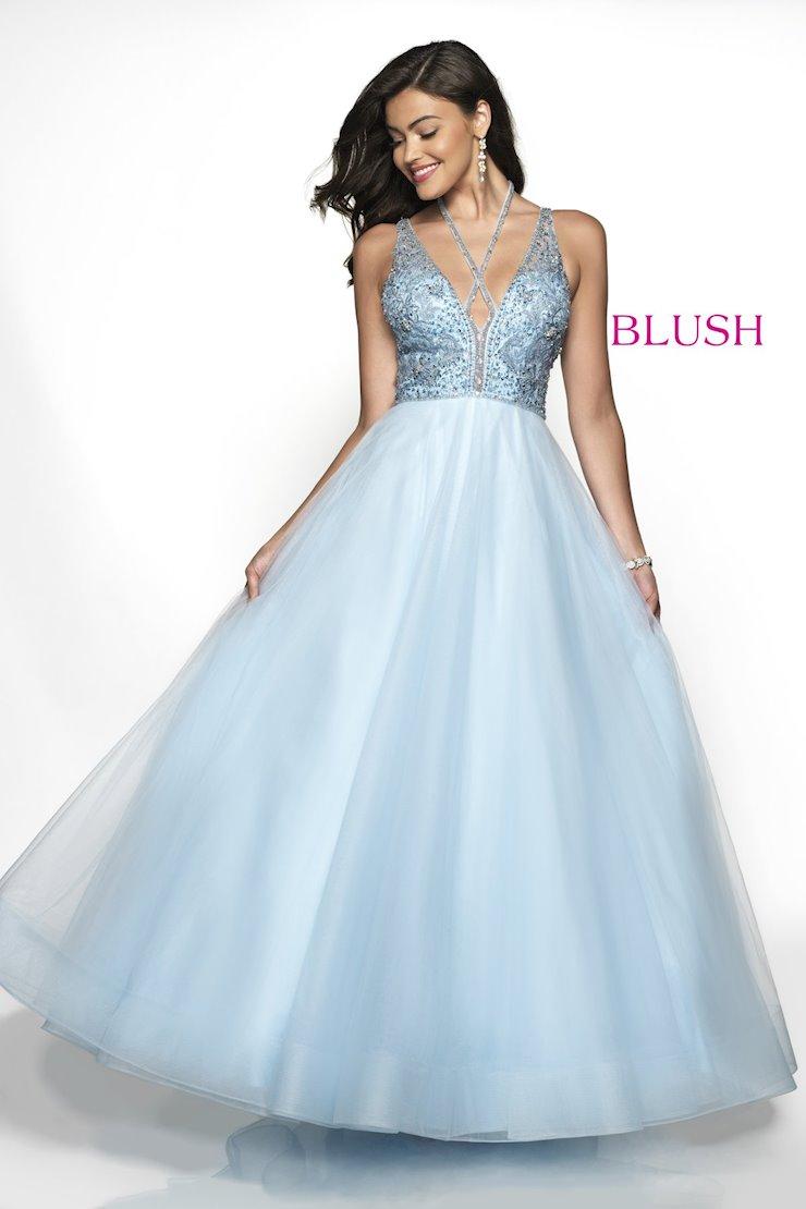 Blush 5716