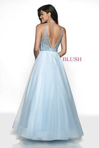 Blush Style #5716