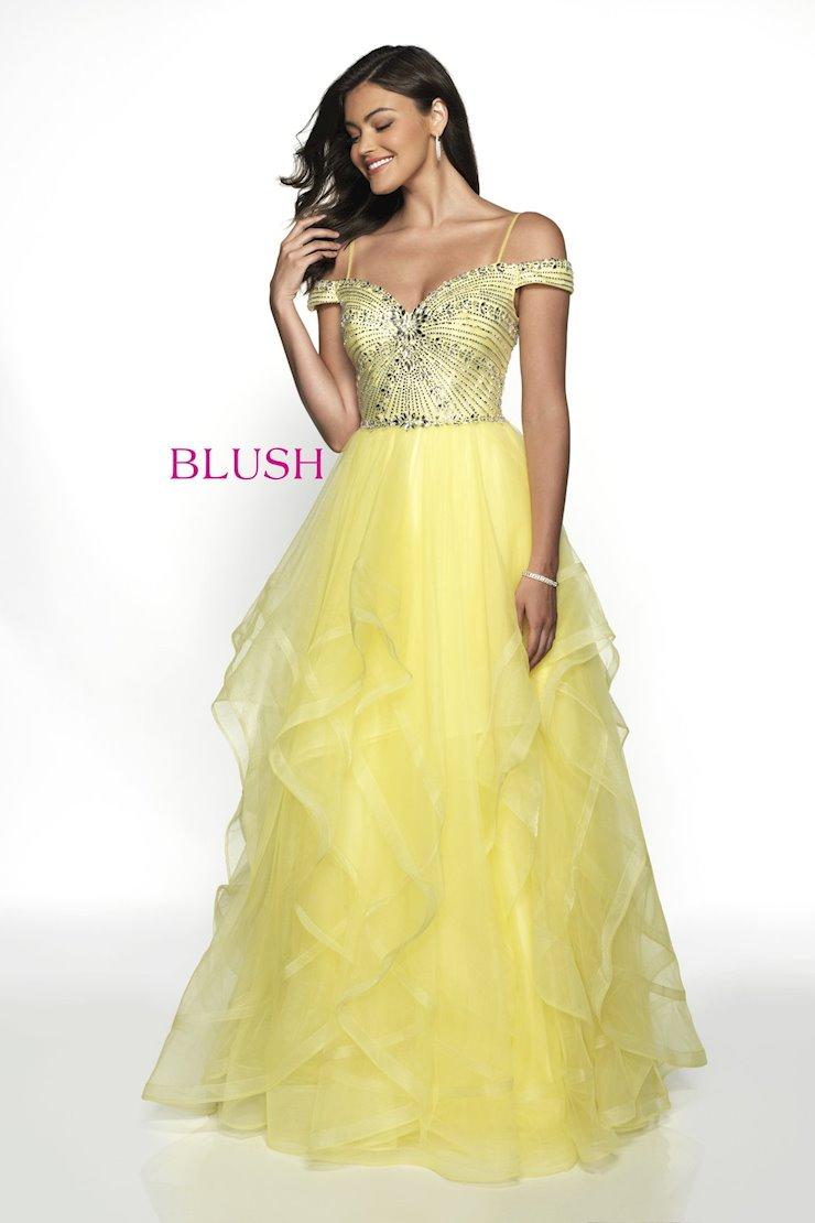 Blush Style #5717