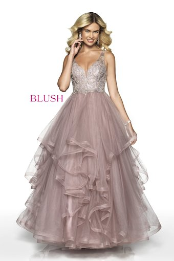 Blush Style #5719