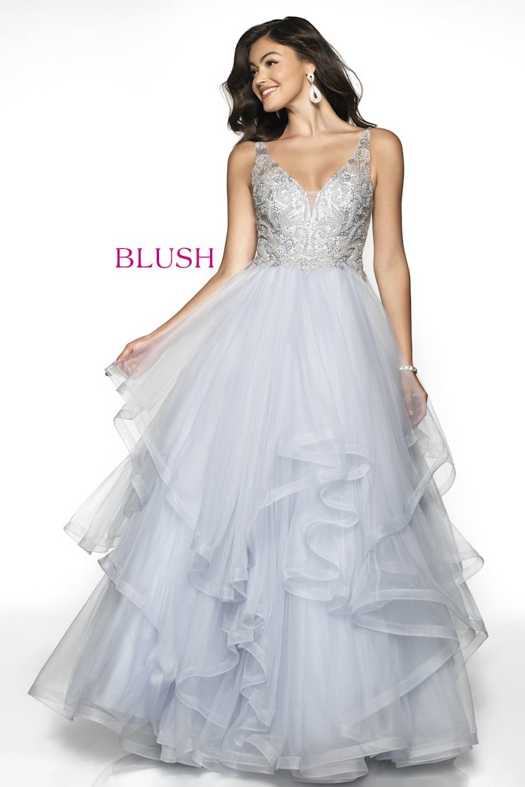 Blush 5719