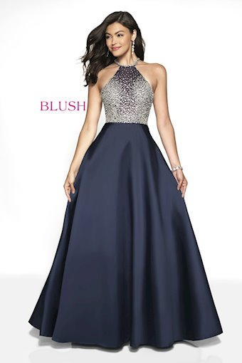 Blush Style #5720