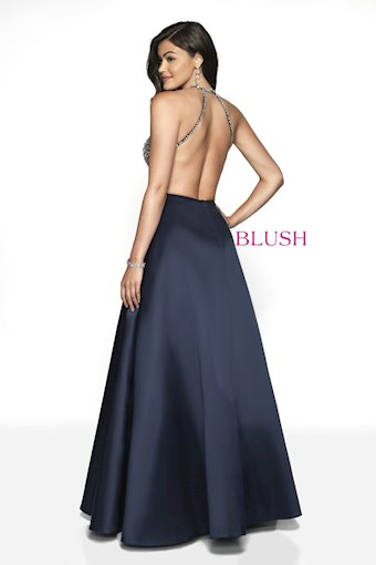 Blush 5720
