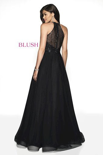 Blush 5721