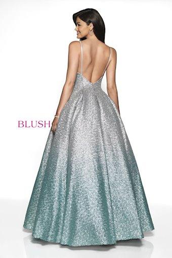 Blush Style No. 5723