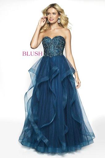 Blush Style #5724