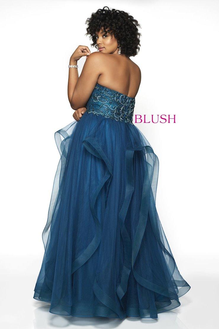 Blush Style #5724W