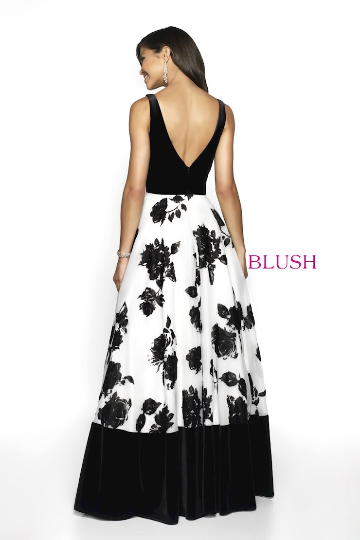 Blush 5725