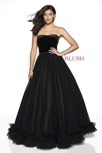 Blush Style No. 5726