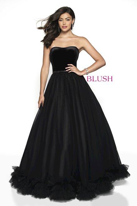 Blush 5726