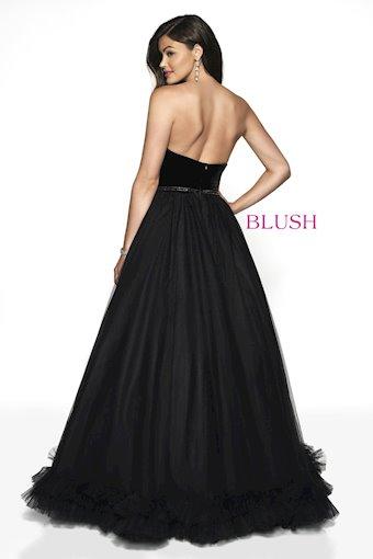 Blush Style #5726