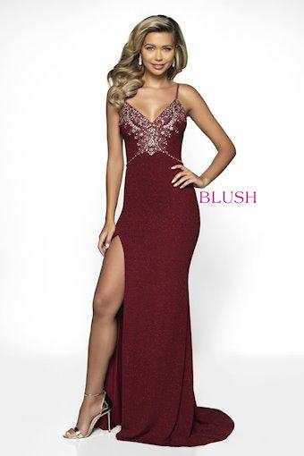 Blush Style #C2000