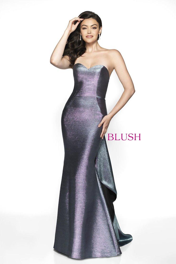 Blush C2003