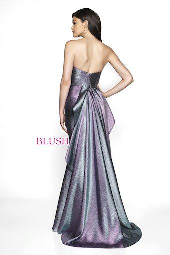 Blush Style #C2003