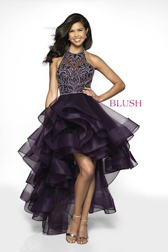 Blush Style #C2005