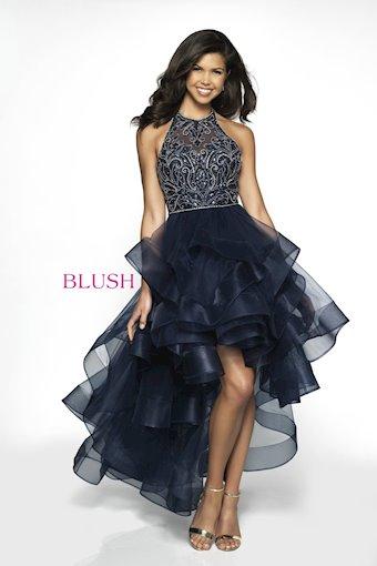 Blush C2005