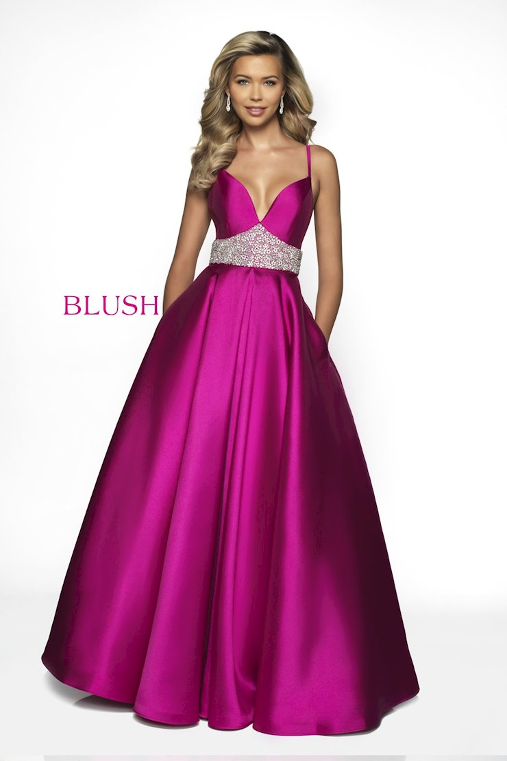 Blush C2006