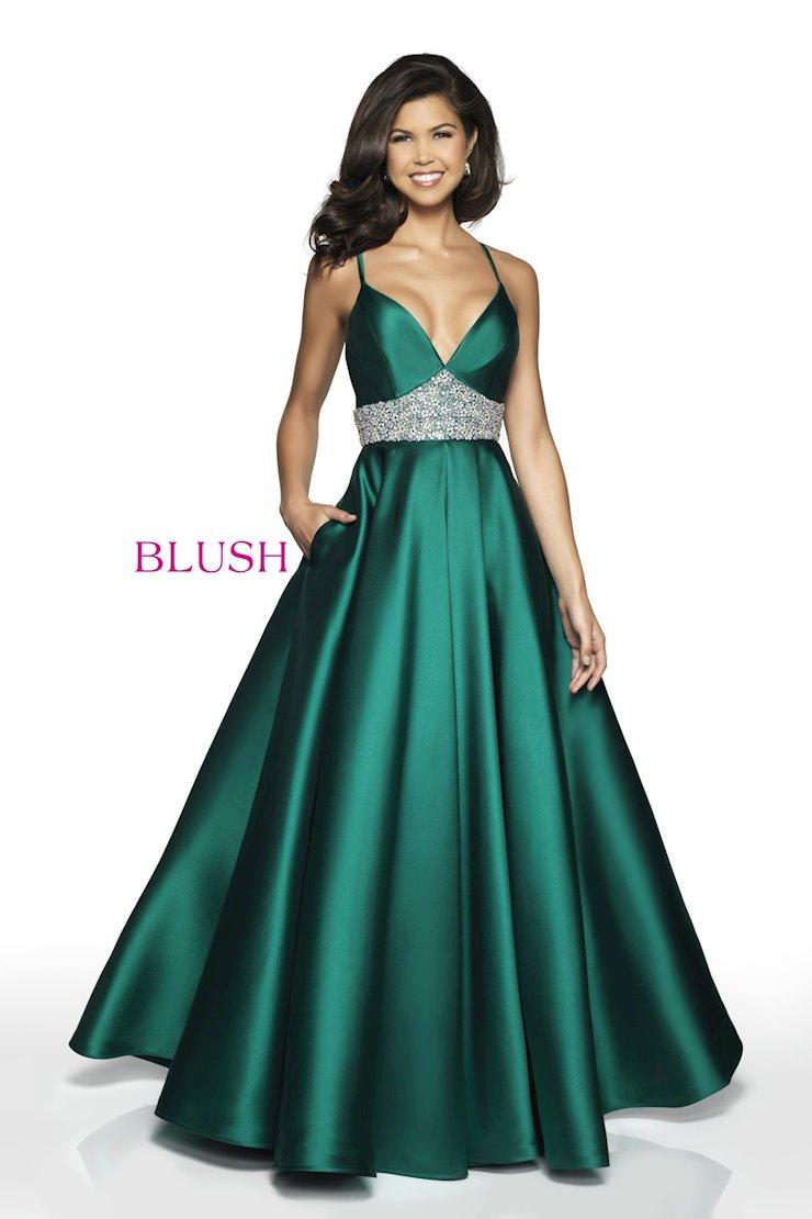 Blush Style #C2006