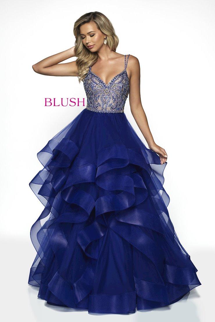Blush C2007