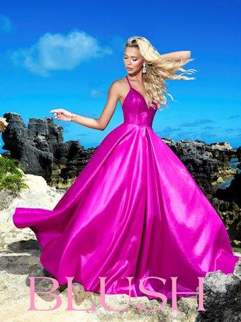 Blush Style #C2009