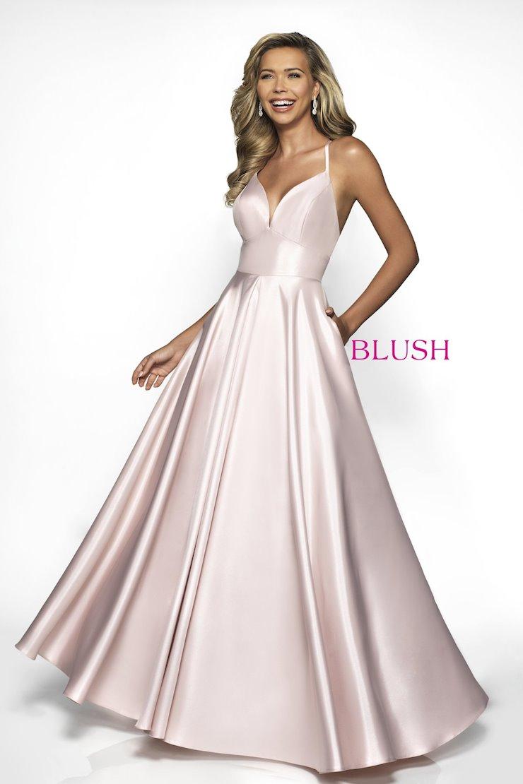 Blush C2009