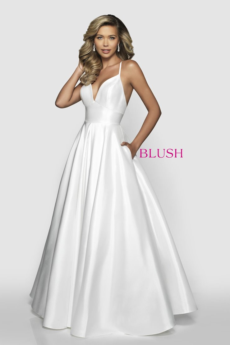 Blush Style C2009