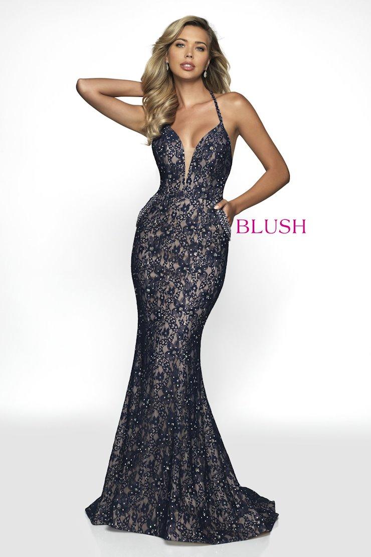 Blush C2010