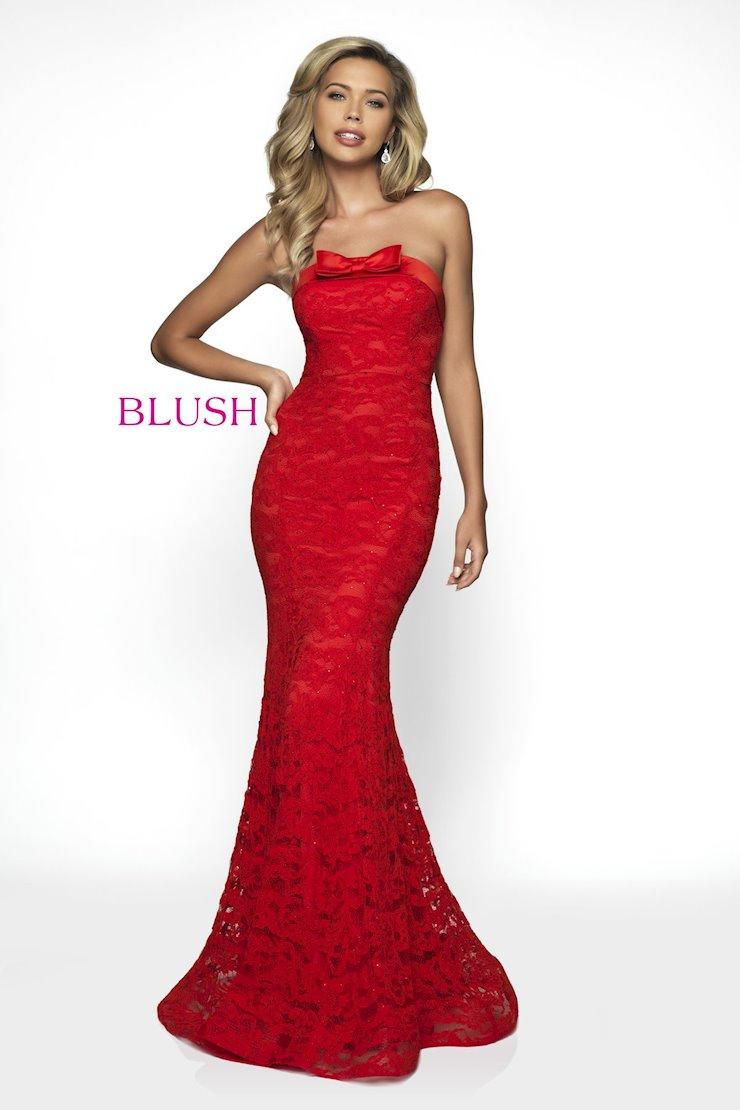 Blush Style #C2012 Image