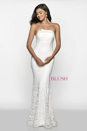Blush Style #C2012