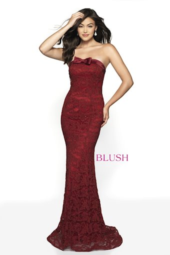 Blush C2012