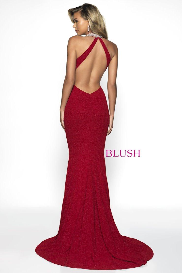 Blush C2014