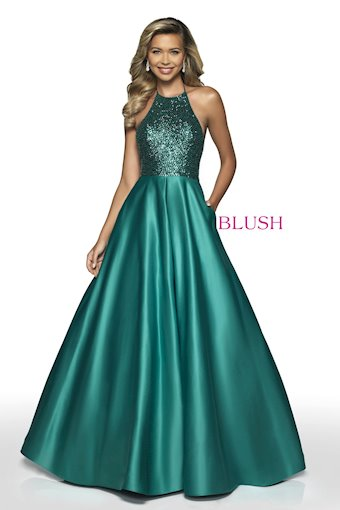 Blush C2016