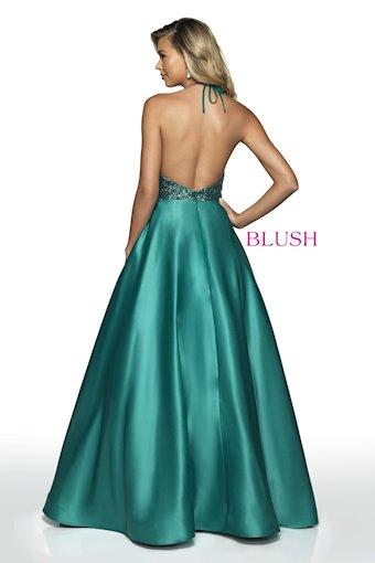 Blush Style #C2016