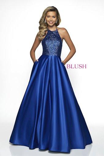 Blush #C2016