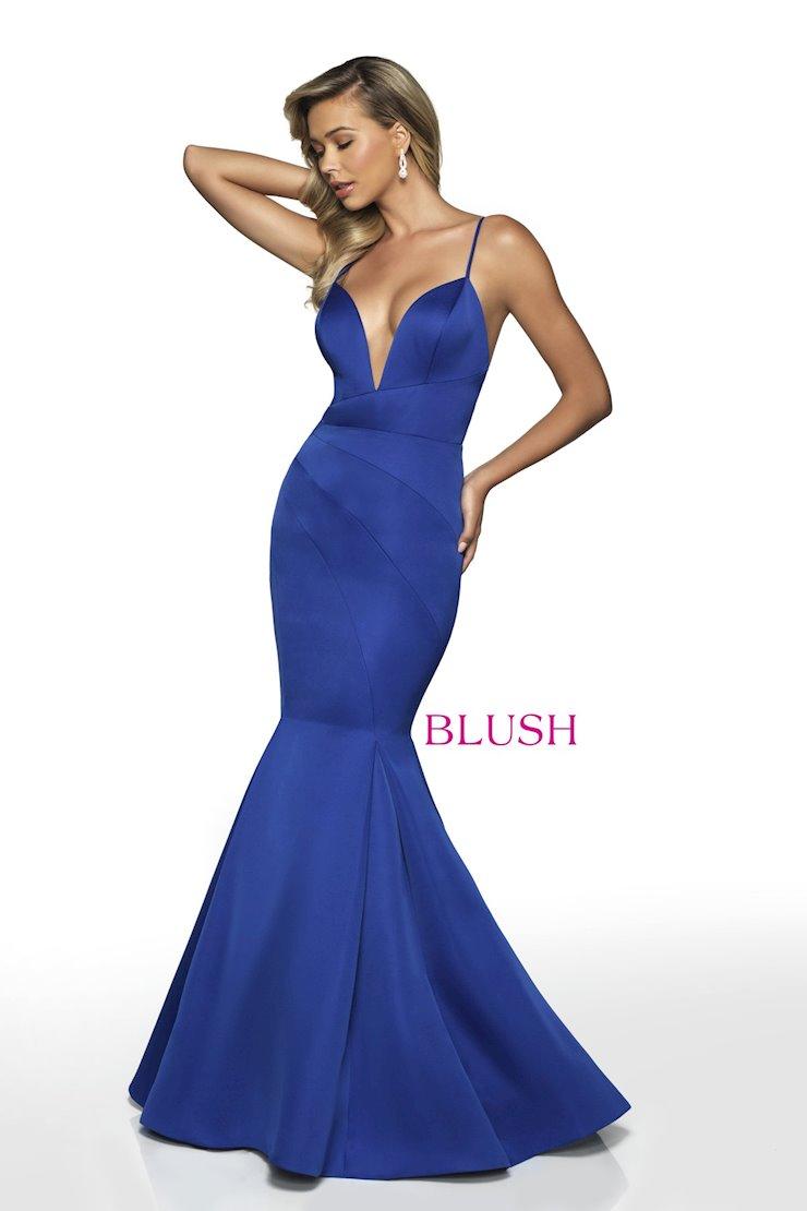 Blush C2018