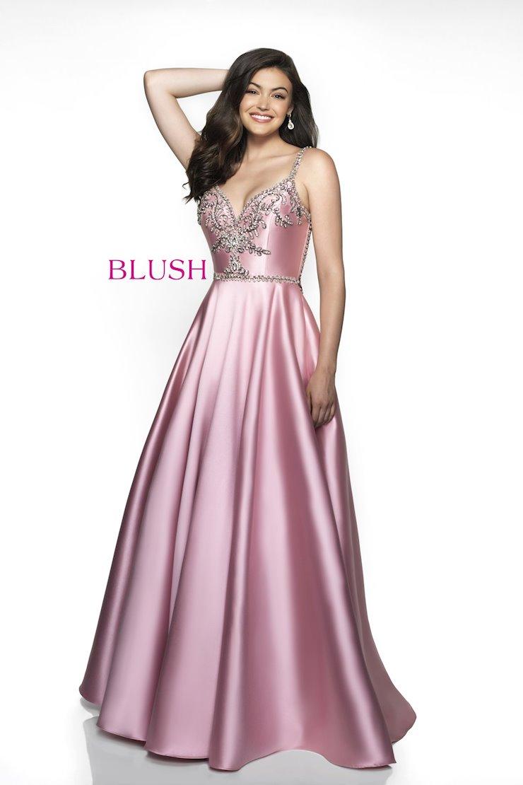 Blush C2020