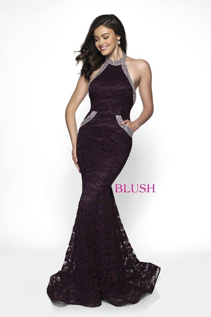Blush C2021