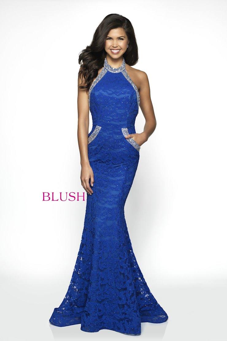 Blush Style #C2021  Image