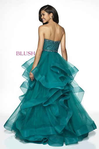 Blush C2023