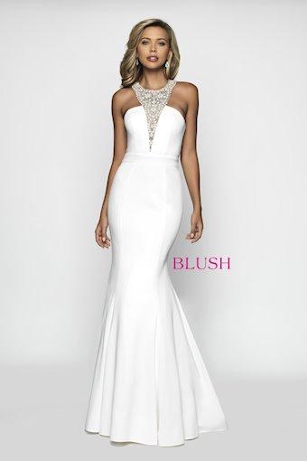 Blush Style #C2025
