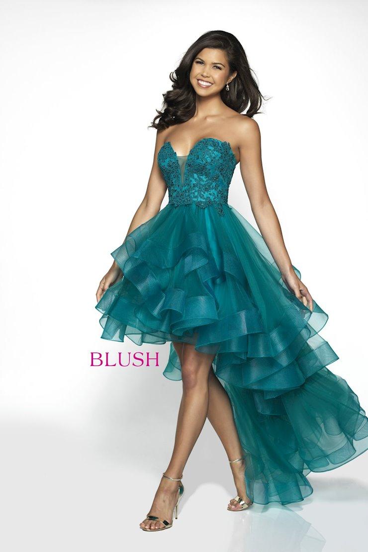 Blush Style #C2030