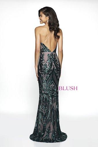 Blush Style No. C2031