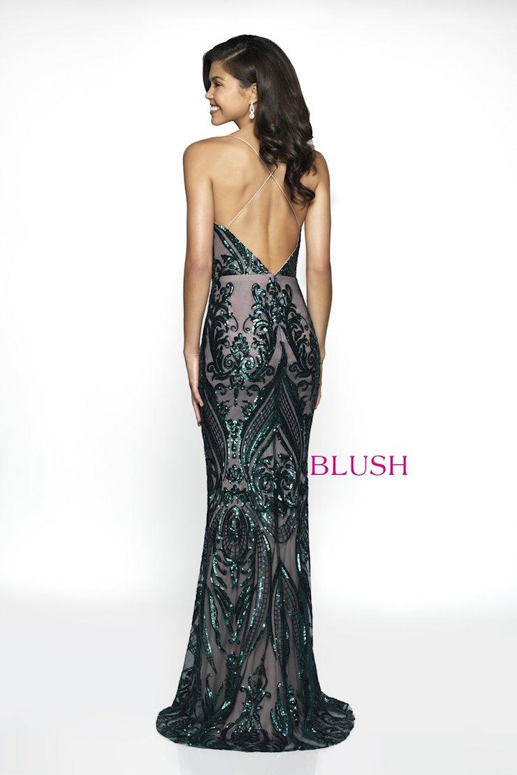 Blush C2031